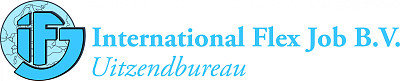 International Flex Job uitzendbureau