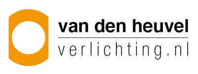Van Den Heuvel