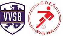 VVSB - GOES 2-2
