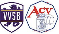 VVSB - ACV 0-3
