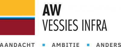 AW Vessies Infra