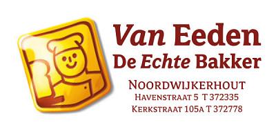 Bakkerij Van Eeden