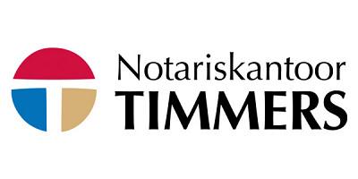 Notariskantoor Timmers