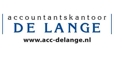 Accountantskantoor De Lange