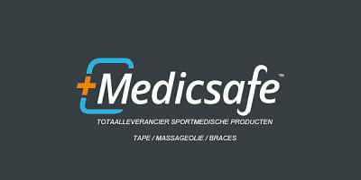 Medicsafe