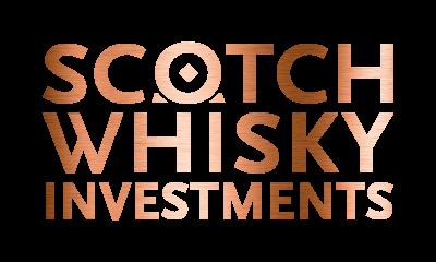 Scotch Whisky International