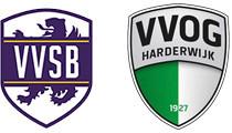 VVSB - VVOG 1-1