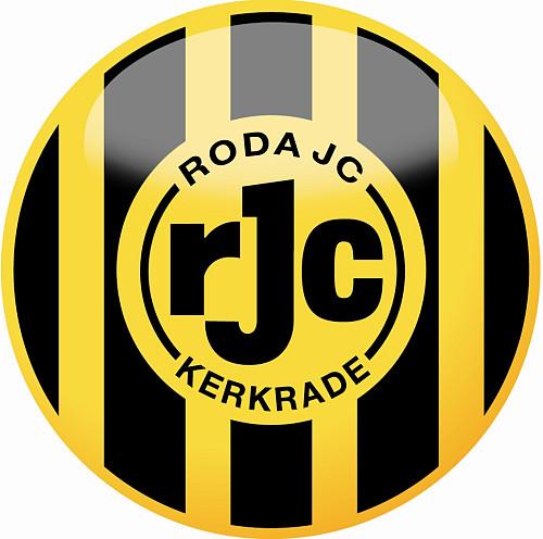 Kaartverkoop Bekerwedstrijd VVSB-RODA JC 21 December