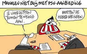 Ook Kaj Warmerdam komt over!