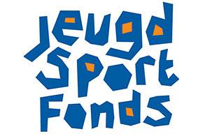 Contributiebetaling 2018-2019 / Jeugdsportfonds