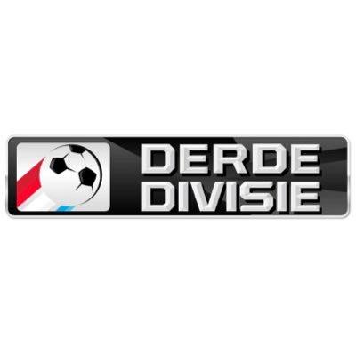 VVSB speelt komend seizoen in Zaterdag Derde Divisie