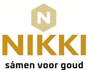 Contributie samenwerking NIKKI