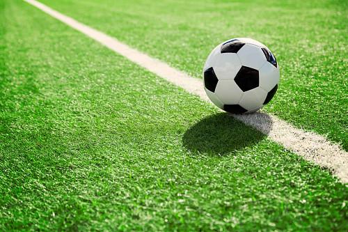 Voorbereiding seizoen 2021-2022